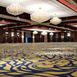 قاعة سفن-قصور الافراح-مدينة الكويت-1