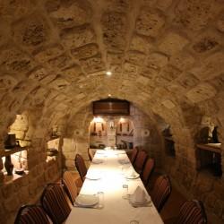 مطعم الساحة-المطاعم-الدوحة-3