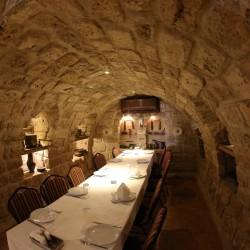 مطعم الساحة-المطاعم-الدوحة-2
