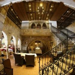مطعم الساحة-المطاعم-الدوحة-1