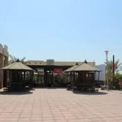 قرية فيلكا التراثية-الفنادق-مدينة الكويت-3