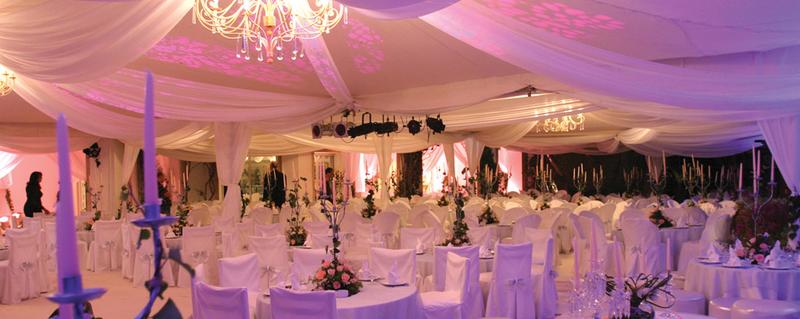 فندق لو رويال - الفنادق - مدينة تونس