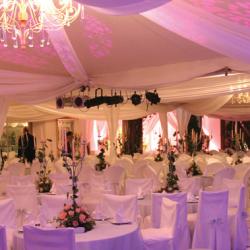 فندق لو رويال-الفنادق-مدينة تونس-1