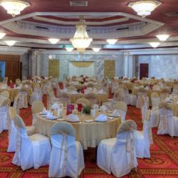 فندق لو رويال-الفنادق-مدينة تونس-3