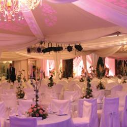 فندق لو رويال-الفنادق-مدينة تونس-2