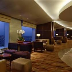 كونراد دبي-الفنادق-دبي-4