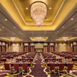 كونراد دبي-الفنادق-دبي-6