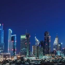 كونراد دبي-الفنادق-دبي-3