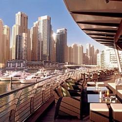 فريزر سويتس دبي-الفنادق-دبي-4