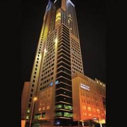 فريزر سويتس دبي-الفنادق-دبي-1