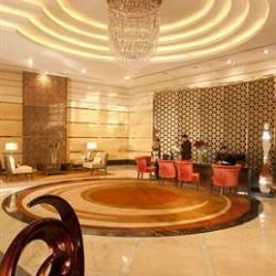 فريزر سويتس دبي-الفنادق-دبي-3