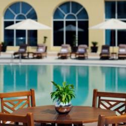 فندق كورتيارد ماريوت، المجتمع الأخضر-الفنادق-دبي-2