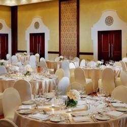 فندق كورتيارد ماريوت، المجتمع الأخضر-الفنادق-دبي-1