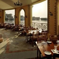 فندق كورتيارد ماريوت، المجتمع الأخضر-الفنادق-دبي-3