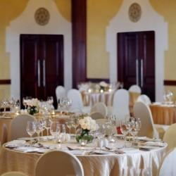 فندق كورتيارد ماريوت، المجتمع الأخضر-الفنادق-دبي-5