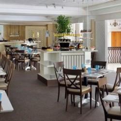 فندق كورتيارد ماريوت، المجتمع الأخضر-الفنادق-دبي-6