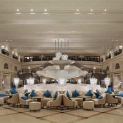 والدورف أستوريا دبي بالم جميرا-الفنادق-دبي-1
