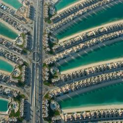 والدورف أستوريا دبي بالم جميرا-الفنادق-دبي-3