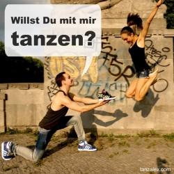 Tanzschule TanzAlex-Hochzeitstanzkurse-Berlin-5