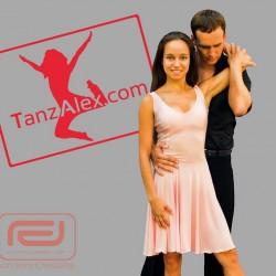 Tanzschule TanzAlex-Hochzeitstanzkurse-Berlin-2