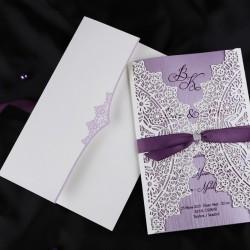 كازما لبطاقات الدعوات-دعوة زواج-بيروت-4