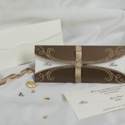 كازما لبطاقات الدعوات-دعوة زواج-بيروت-2