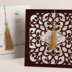 كازما لبطاقات الدعوات-دعوة زواج-بيروت-3