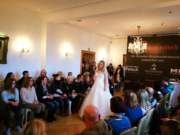 Tanzlehrerin Conny Fritsche - Hochzeitstanzkurse - Berlin