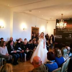 Tanzlehrerin Conny Fritsche-Hochzeitstanzkurse-Berlin-1