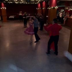Tanzlehrerin Conny Fritsche-Hochzeitstanzkurse-Berlin-5
