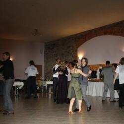 Tanzlehrerin Conny Fritsche-Hochzeitstanzkurse-Berlin-2