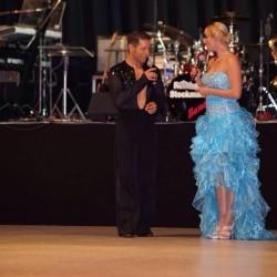 Tanzlehrerin Conny Fritsche-Hochzeitstanzkurse-Berlin-6