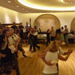 Swing and the City-Hochzeitstanzkurse-München-5