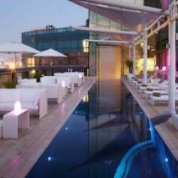 فندق جميرا كريك سايد - دبي-الفنادق-دبي-5