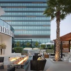 فندق جميرا كريك سايد - دبي-الفنادق-دبي-3