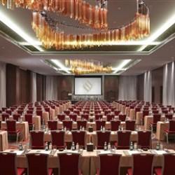 فندق جميرا كريك سايد - دبي-الفنادق-دبي-4
