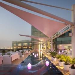 فندق جميرا كريك سايد - دبي-الفنادق-دبي-1