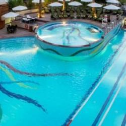 فندق جميرا كريك سايد - دبي-الفنادق-دبي-2