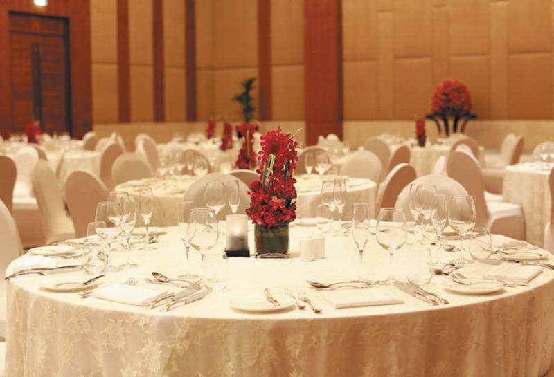 فندق آبيروي، دبي - الفنادق - دبي