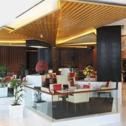 فندق آبيروي، دبي-الفنادق-دبي-2