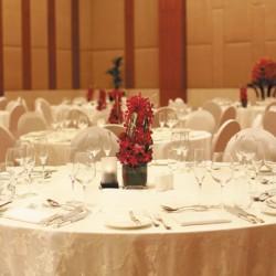 فندق آبيروي، دبي-الفنادق-دبي-1