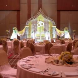 فندق آبيروي، دبي-الفنادق-دبي-3