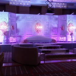فندق آبيروي، دبي-الفنادق-دبي-4