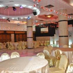 قاعة الف ليلة وليلة - نادي 6 اوكتوبر-قصور الافراح-القاهرة-2
