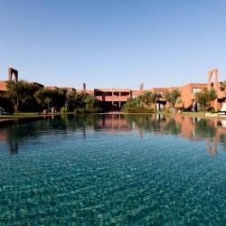 ليجاردن دي زرياب ريزوت سبا-الفنادق-مراكش-2
