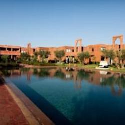 ليجاردن دي زرياب ريزوت سبا-الفنادق-مراكش-4