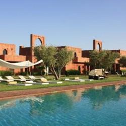 ليجاردن دي زرياب ريزوت سبا-الفنادق-مراكش-1