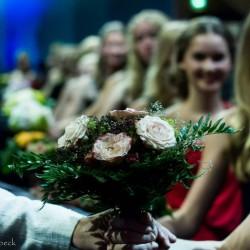 ADTV Tanzschule Neubeck-Hochzeitstanzkurse-München-1