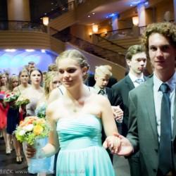 ADTV Tanzschule Neubeck-Hochzeitstanzkurse-München-6