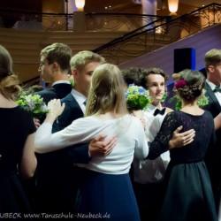 ADTV Tanzschule Neubeck-Hochzeitstanzkurse-München-4
